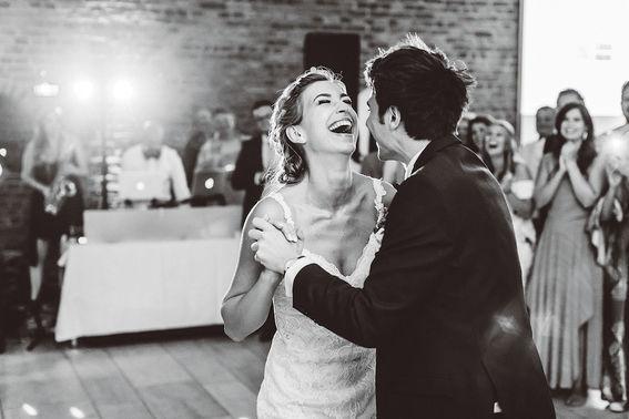 Brautpaar Tim Kurth Fotografie 6 – gesehen bei frauimmer-herrewig.de