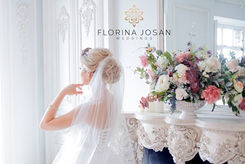 Florina Josan Weddings