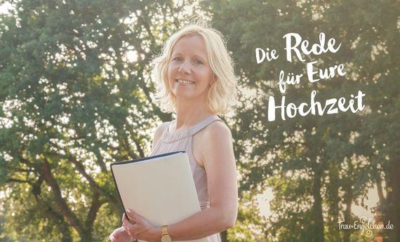 Trau Engelchen.de Freie Redner Hochzeit Trauung 01 – gesehen bei frauimmer-herrewig.de