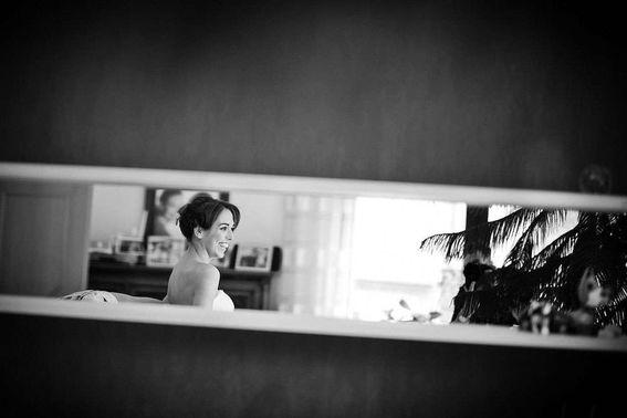 Braut lacht Mark Dillon Photography 08 – gesehen bei frauimmer-herrewig.de