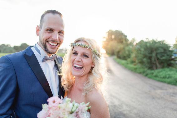 Hochzeitsfotograf Undorf Fotografie 6 – gesehen bei frauimmer-herrewig.de