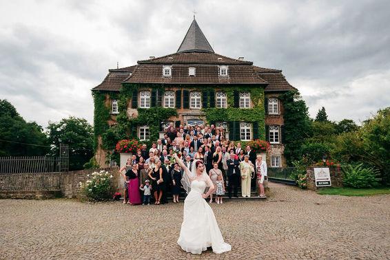 360photography hochzeitsfotografie koeln bonn bruehl duesseldorf portfolio hochzeiten 14 – gesehen bei frauimmer-herrewig.de