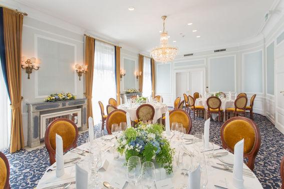 Excelsior Hotel Ernst Hochzeitslocation 8  – gesehen bei frauimmer-herrewig.de