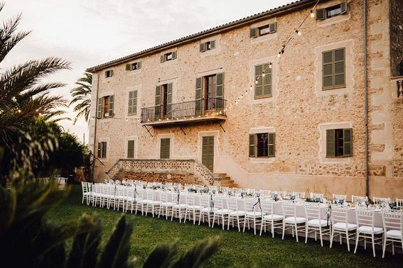 Mediterrane Destination Wedding - fotorock Dominic Rock – gesehen bei frauimmer-herrewig.de
