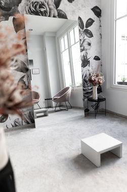 Bridal Concept Store in Düsseldorf – gesehen bei frauimmer-herrewig.de