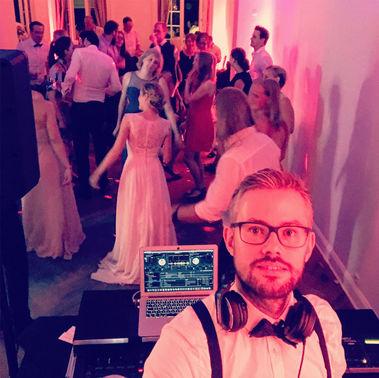 Jonas Moser DJ 6.jpg – gesehen bei frauimmer-herrewig.de