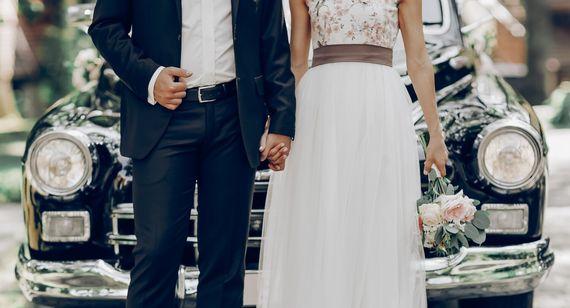 Ehepaar – gesehen bei frauimmer-herrewig.de