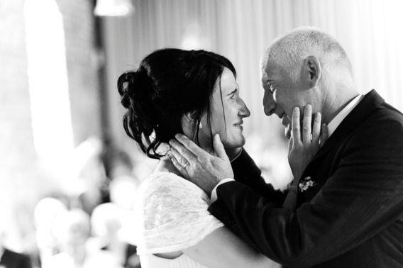 Hochzeitsfotograf Simon Thon Duesseldorf 8 – gesehen bei frauimmer-herrewig.de