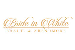 Bride in White - Brautmode und Abendmode