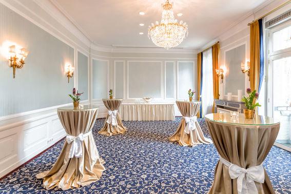Excelsior Hotel Ernst Hochzeitslocation 7  – gesehen bei frauimmer-herrewig.de