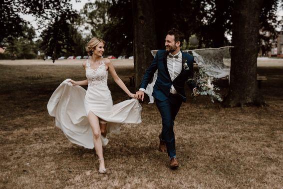 Hochzeit schloss hertefeld Sven Hebbinghaus Fotografie – gesehen bei frauimmer-herrewig.de
