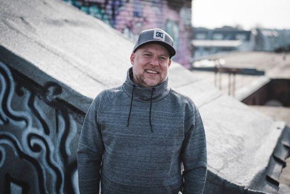 DJ Rene Frankenfeld 1 – gesehen bei frauimmer-herrewig.de