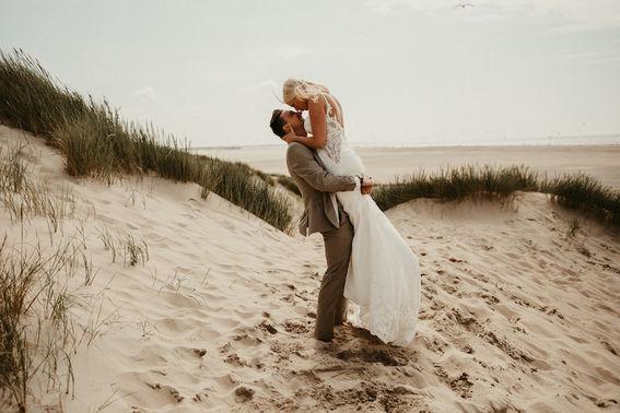 Hochzeitsfotograf wedding photographer patte christoph studiozweiundsiebzig fotograf hochzeit koeln bonn nrw 08 – gesehen bei frauimmer-herrewig.de