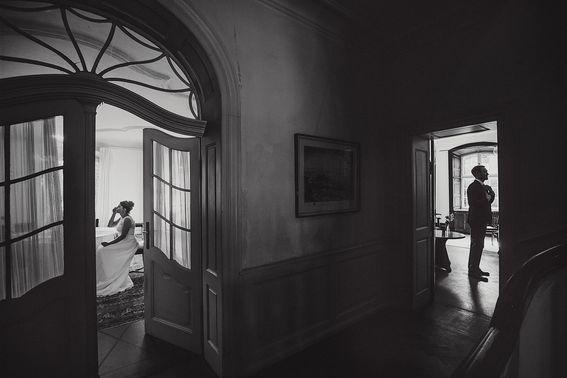 Hochzeitsfotografie von Vorbereitungen – gesehen bei frauimmer-herrewig.de
