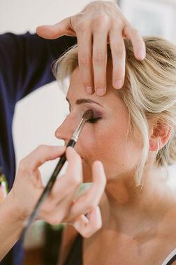 Braut Make up TANTJE Beauty und Lifestyle – gesehen bei frauimmer-herrewig.de
