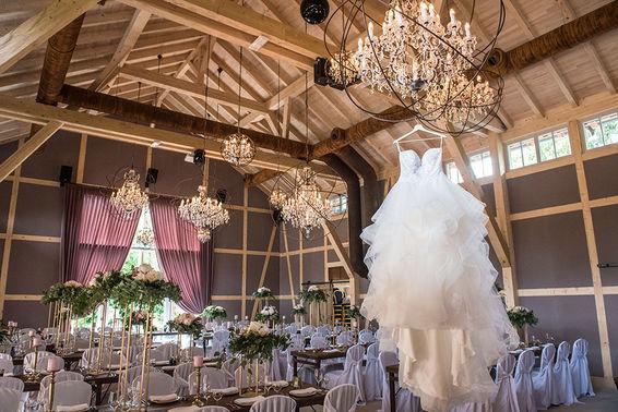 Hochzeitslocation Holsteins Muehle – gesehen bei frauimmer-herrewig.de