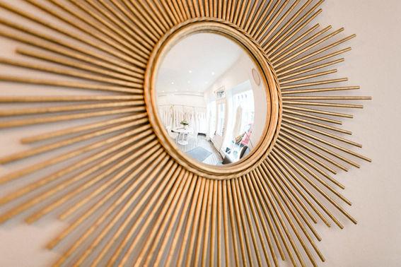 Maleika brautboutique und hochzeitsplanung Interior Foto AnnaMuysersFotografie – gesehen bei frauimmer-herrewig.de