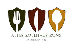 Altes Zollhaus Zons