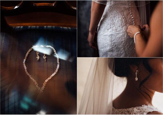 Hochzeitsfotograf coeval07 – gesehen bei frauimmer-herrewig.de