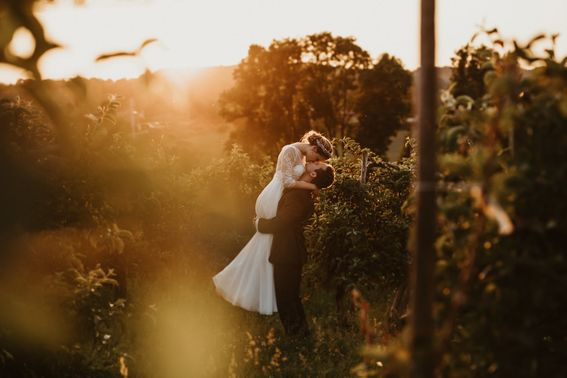 Hochzeit weinberg belgien hochzeitsfotograf Sven Hebbinghaus Fotografie – gesehen bei frauimmer-herrewig.de