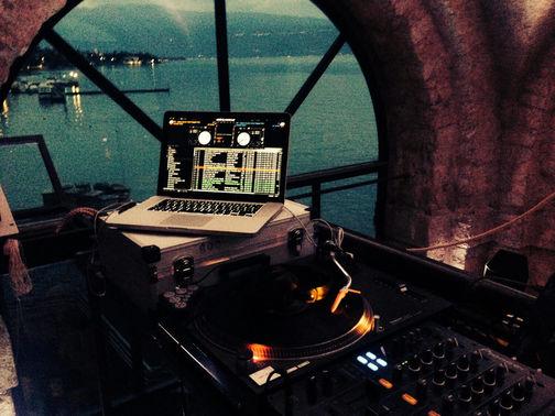 Hochzeits DJ Dandy O – gesehen bei frauimmer-herrewig.de