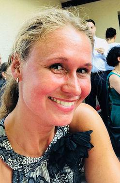 Hochzeitssaengerin Christina Schlupf 2 – gesehen bei frauimmer-herrewig.de
