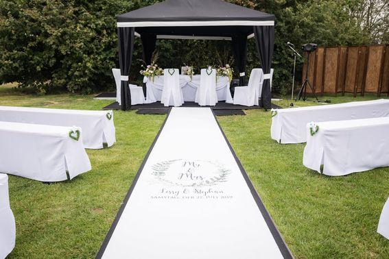 Golfclub Landhaus Velte Location Hochzeit Koeln Melissa und Stephan – gesehen bei frauimmer-herrewig.de