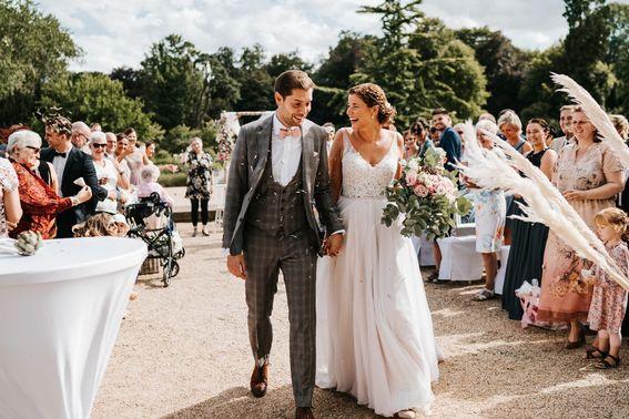 Hochzeitsfotografie Koeln – gesehen bei frauimmer-herrewig.de
