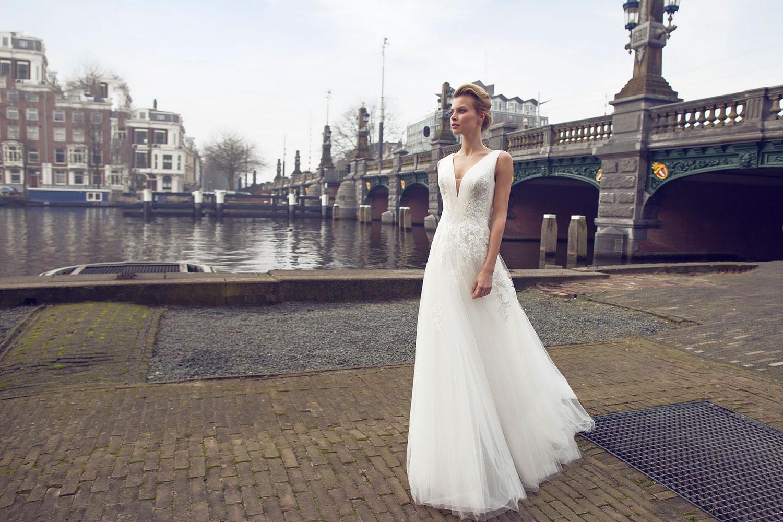 Dein Brautkleid Kauf Das Gibt Es Zu Beachten Frau Immer Herr Ewig