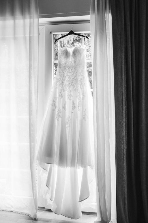 Hochzeitsfotos mm 005