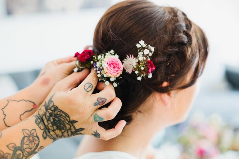 Hochzeitsfotos mm 006