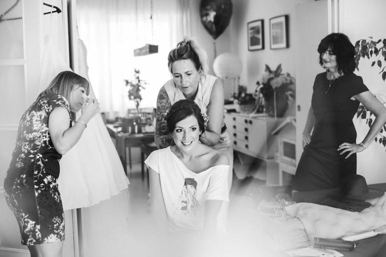 Hochzeitsfotos mm 008