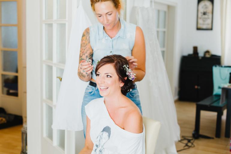 Hochzeitsfotos mm 009