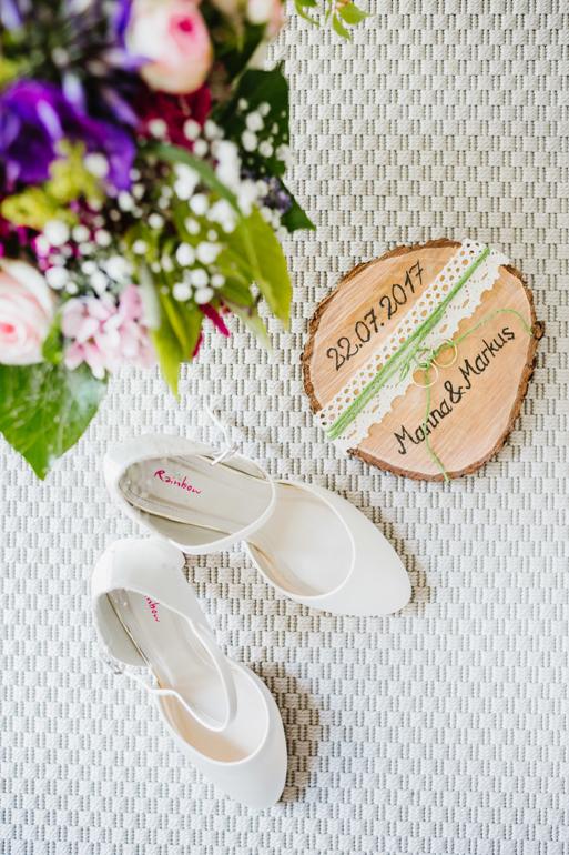 Hochzeitsfotos mm 014