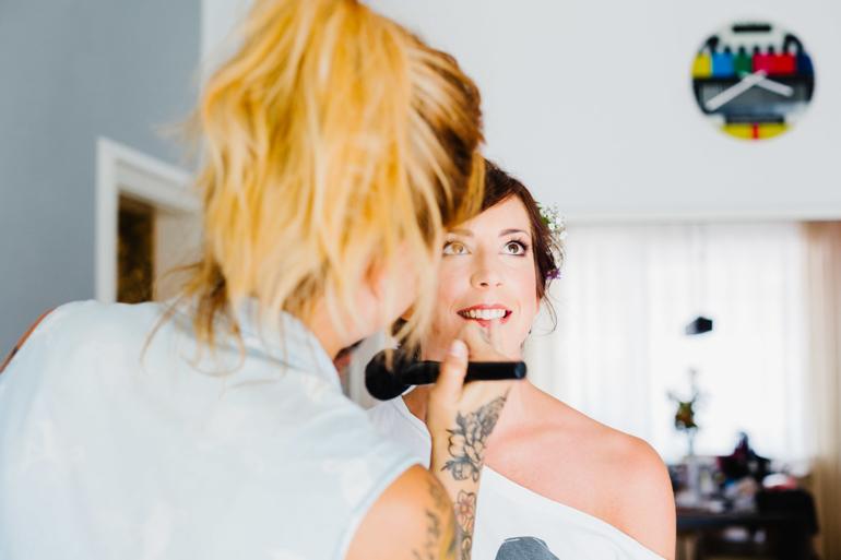 Hochzeitsfotos mm 016