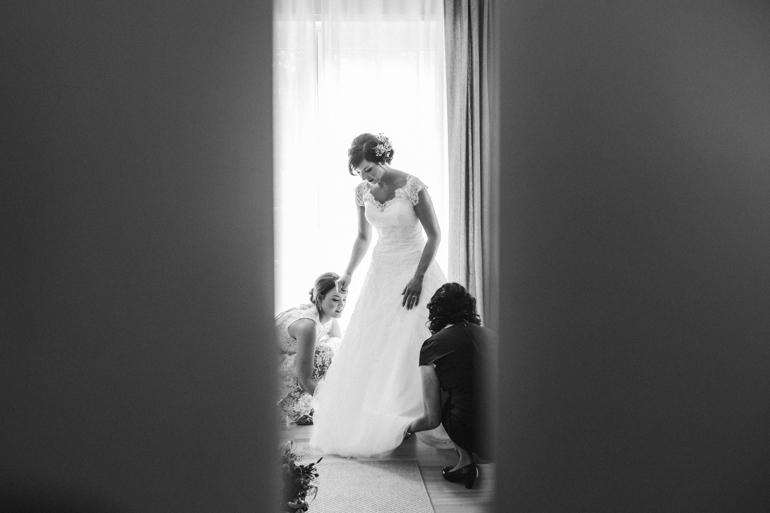 Hochzeitsfotos mm 032