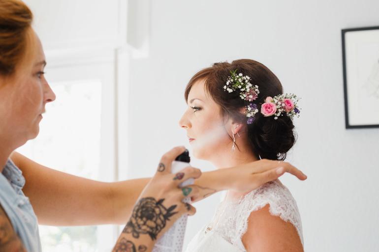 Hochzeitsfotos mm 037