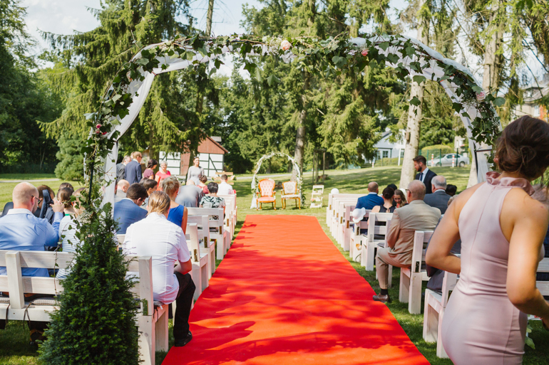 Hochzeitsfotos mm 044