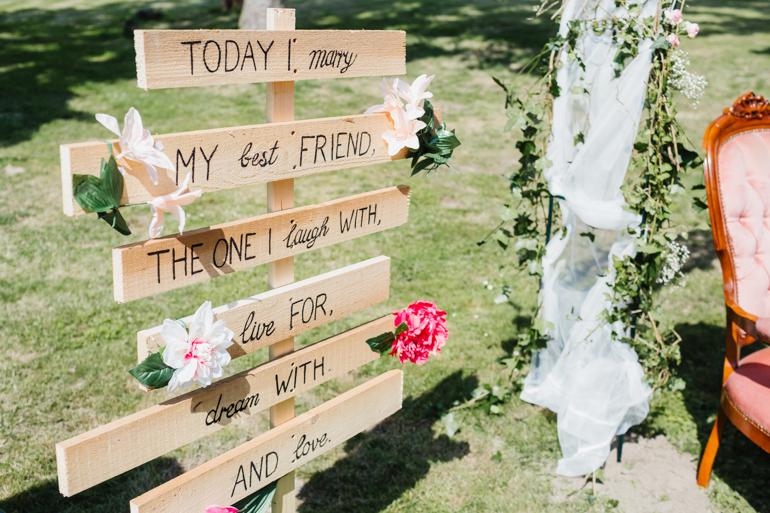 Hochzeitsfotos mm 045