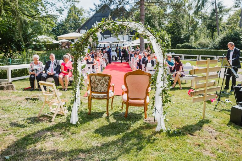 Hochzeitsfotos mm 055