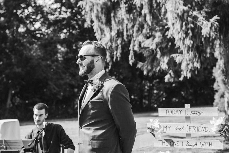 Hochzeitsfotos mm 056