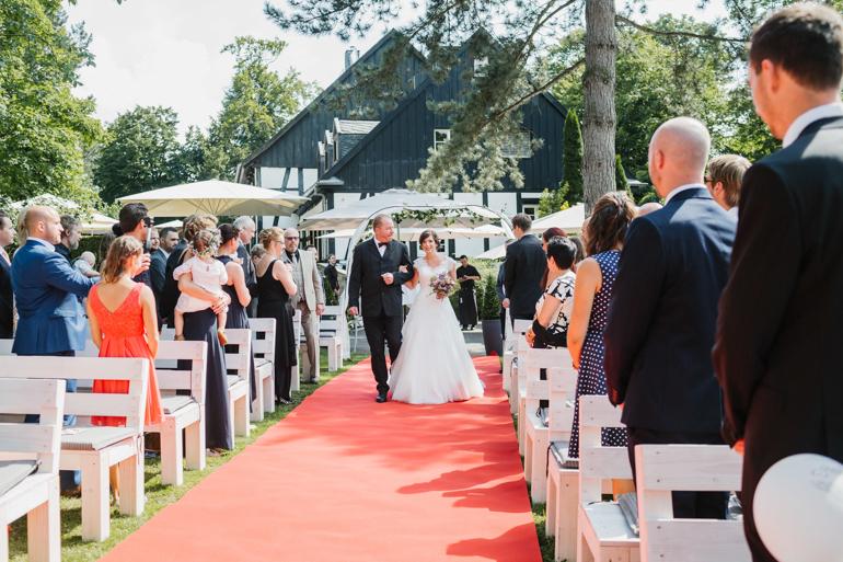 Hochzeitsfotos mm 058