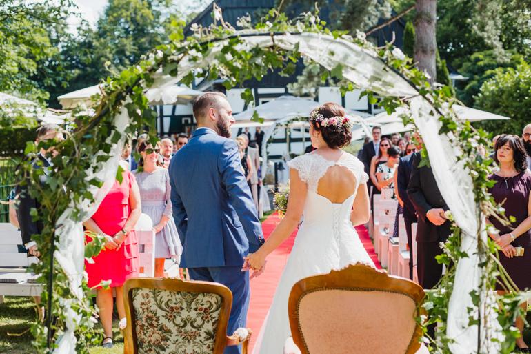 Hochzeitsfotos mm 065