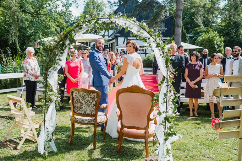Hochzeitsfotos mm 066