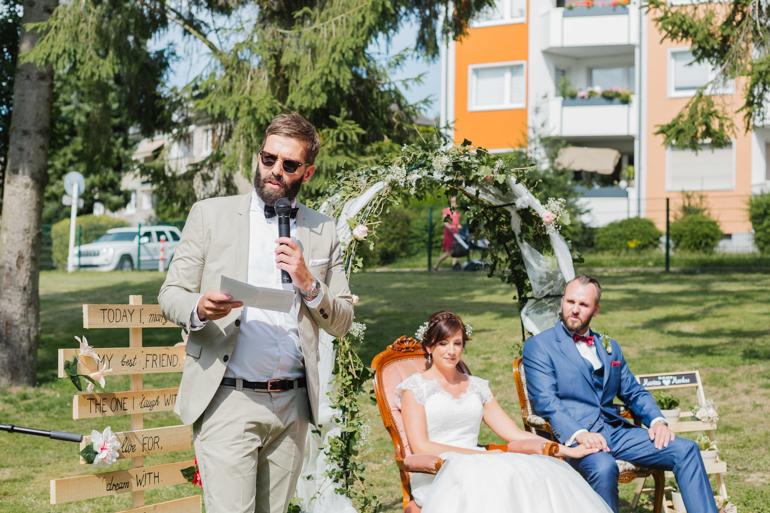 Hochzeitsfotos mm 093