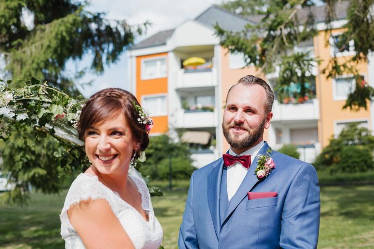 Hochzeitsfotos mm 098