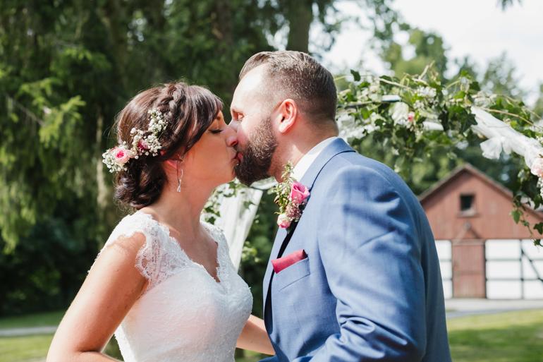 Hochzeitsfotos mm 104