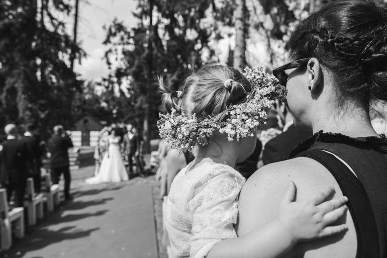 Hochzeitsfotos mm 105