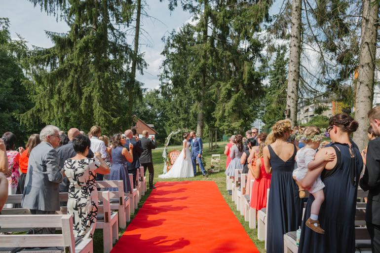 Hochzeitsfotos mm 106