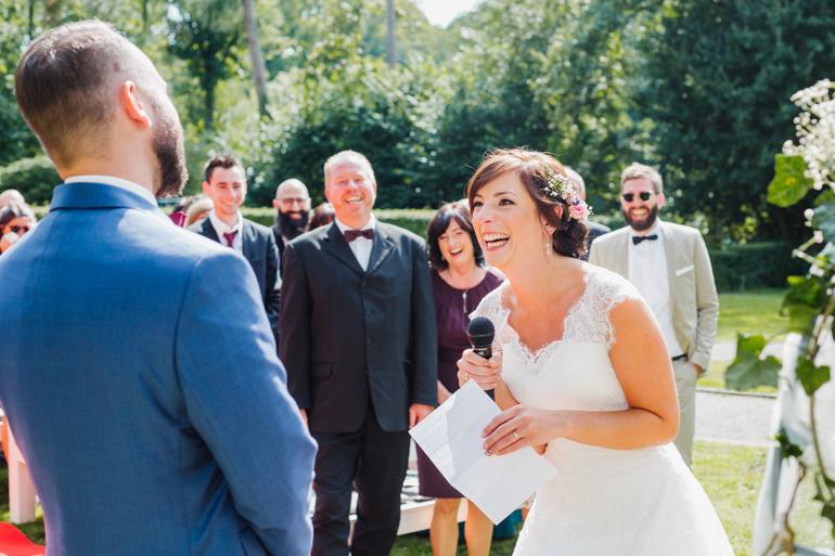 Hochzeitsfotos mm 111